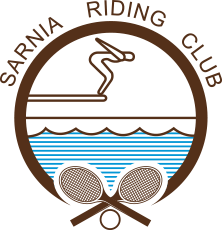 Sarnia Riding Club